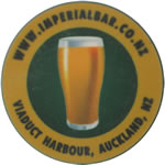 International Pub Token