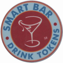Drink Tokens
