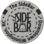 pub drink token