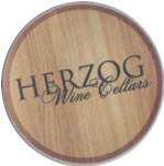 Winery Tokens