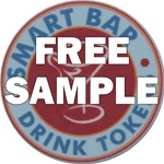 free drink tokens